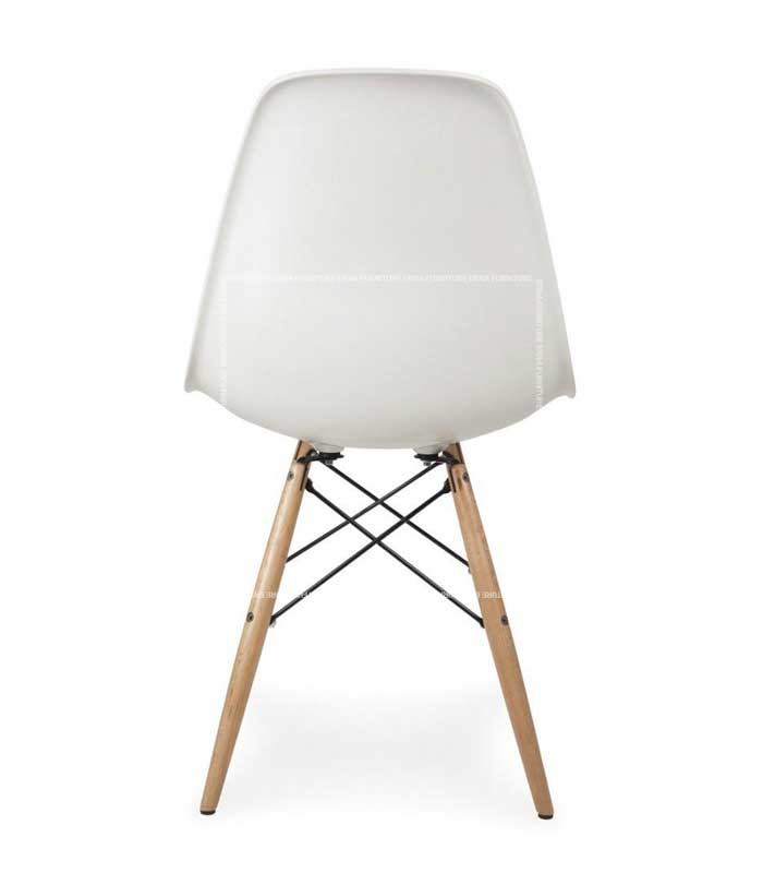 Charles-Ray-Eames-Style-DSW-Dining-Chair---PP-Polypropylene