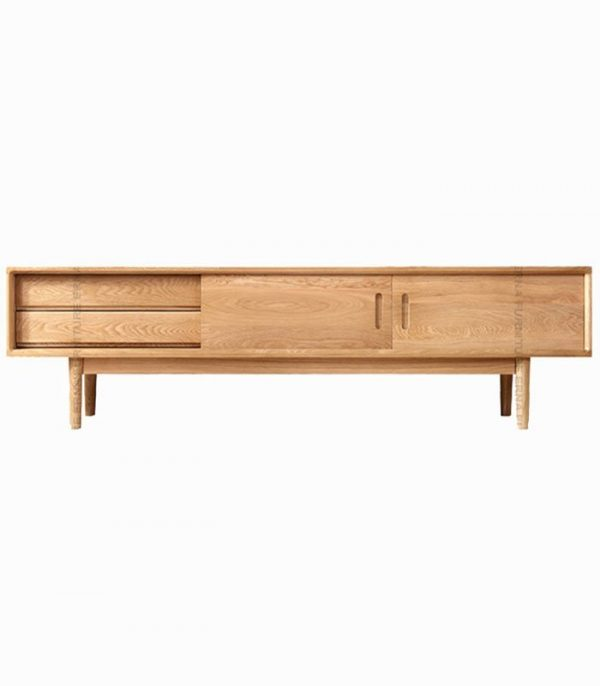 Aust-Solid-Oak-Wood-TV-Cabinet