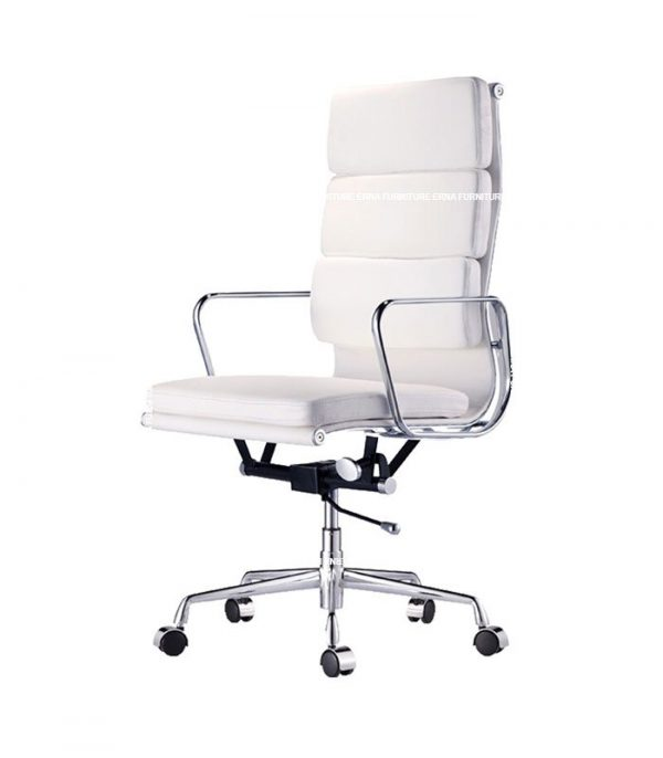 Eames-Style-Softpad-Leather-office-Chair---High-Back