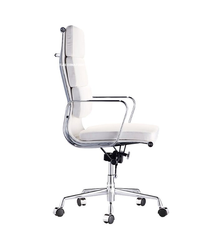Eames-Style-Softpad-Leather-office-Chair---High-Back(1)
