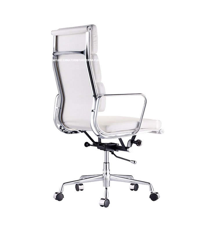 Eames-Style-Softpad-Leather-office-Chair---High-Back(2)