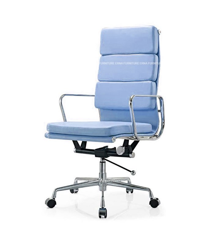 Eames-Style-Softpad-Leather-office-Chair---High-Back(3)
