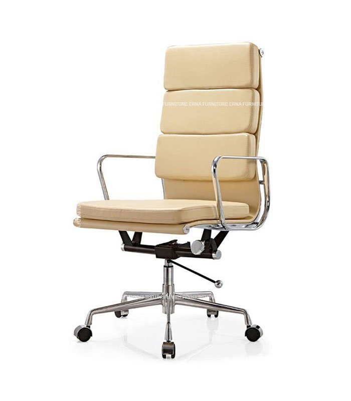 Eames-Style-Softpad-Leather-office-Chair---High-Back(4)