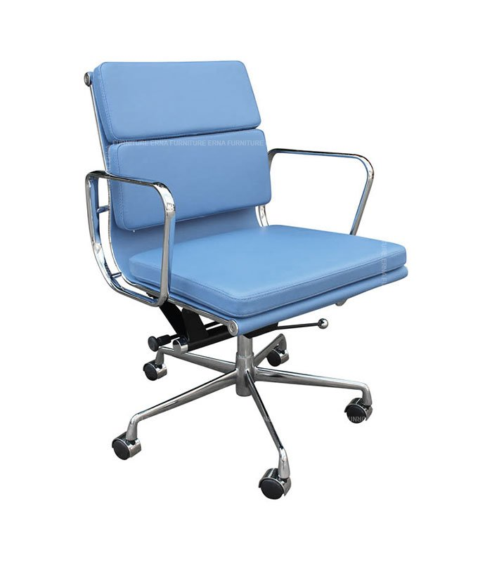 Eames-Style-Softpad-Leather-office-Chair-Low-Back(3)