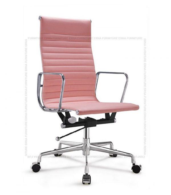 Eames Style High Back office chair Erna Furniture Hong Kong Furniture