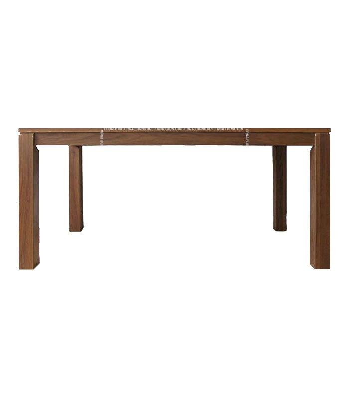 Nord-Solid-Oak-Wood-Dining-Table---More-Colors