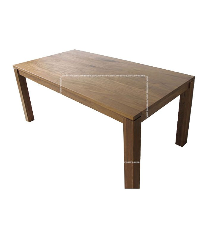Nord-Solid-Oak-Wood-Dining-Table---More-Colors(2)