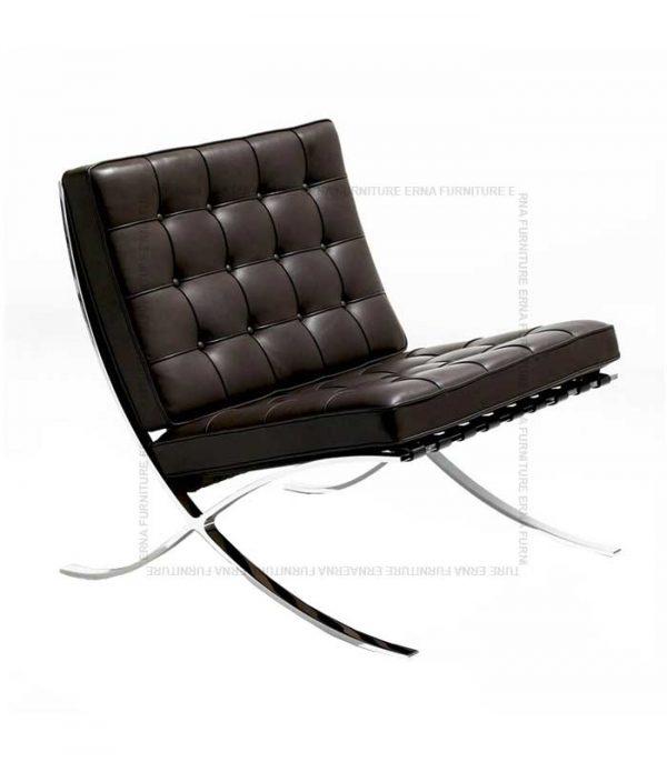 Barcelona-Style-Single-chair-(1)