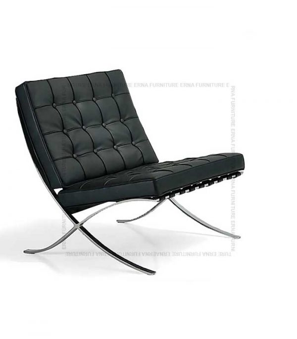 Barcelona-Style-Single-chair-(2)
