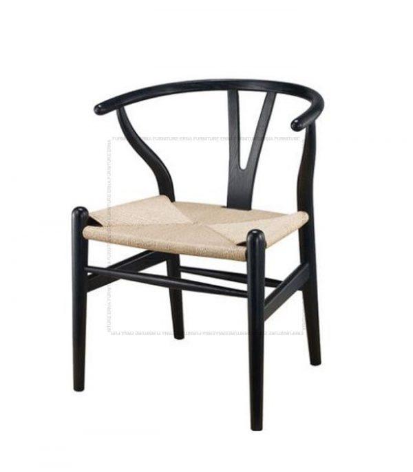 Wegner Wishbone Chair Hong Kong (3)