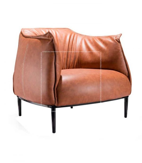 Angeello-1,2-and-3-Seater-Leather-Sofa-L