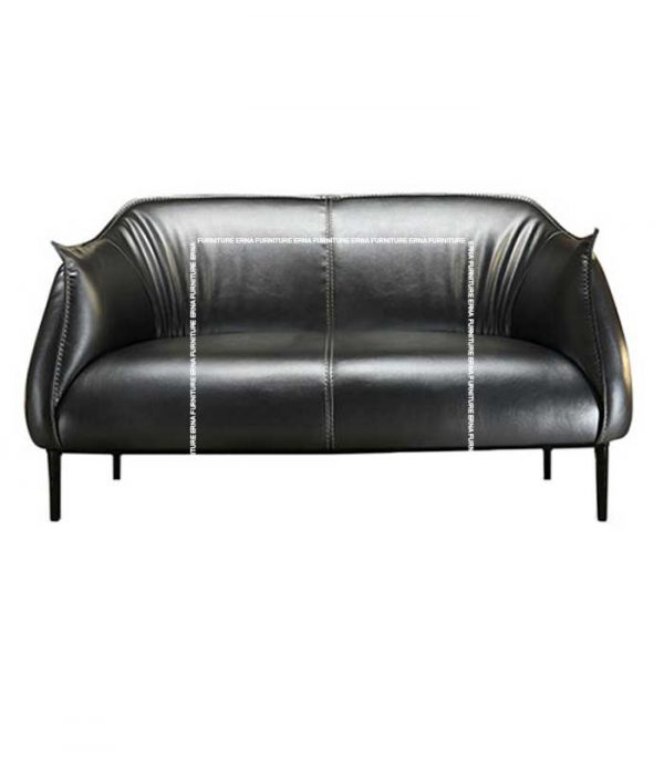 Angeello-1,2-and-3-Seater-Leather-Sofa-L3