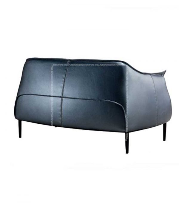 Angeello-1,2-and-3-Seater-Leather-Sofa-L6