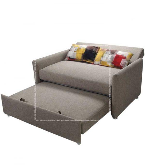 Austin-Fabric-Sofabed-Hong-Kong-Grey-(1)