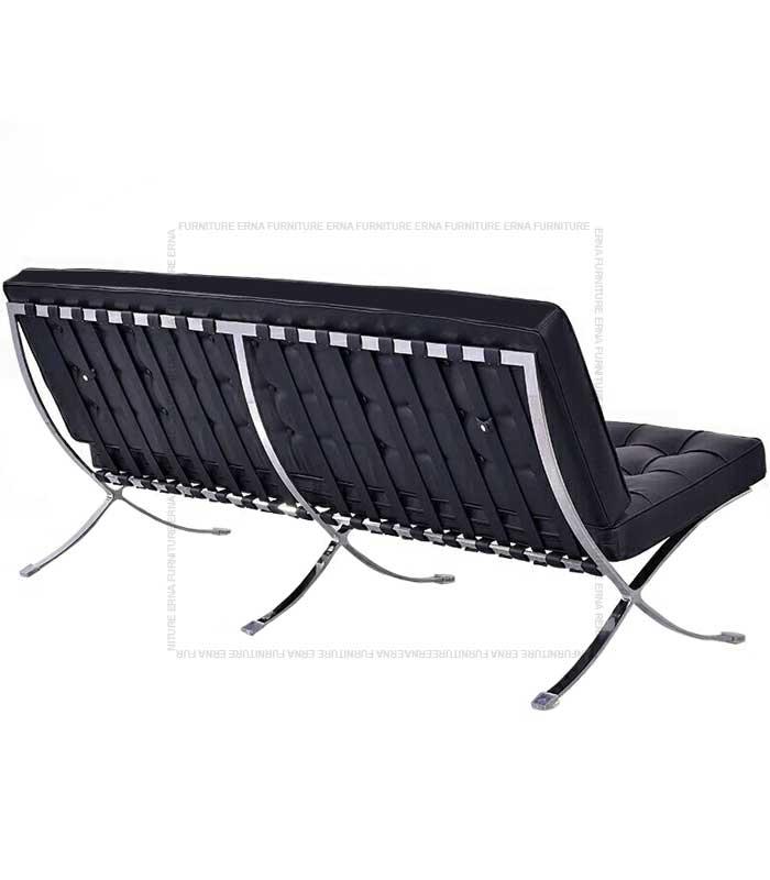 Barcelona-Style-Chair2
