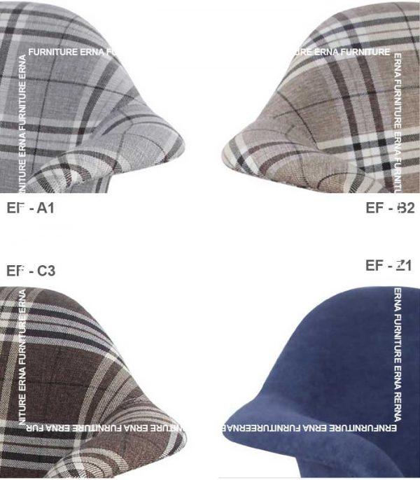 Charles-Eames-DAW-Style-Fabric (2)