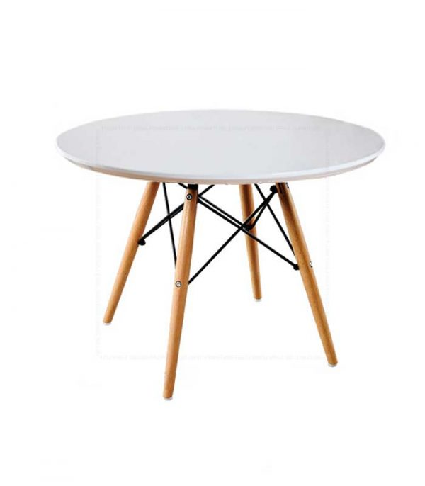Eames-DSW-Style-Kids-Table-White