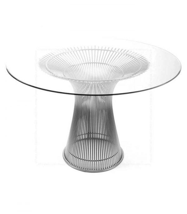 Warren-Platner-Style-Round-Dining-Table (1)