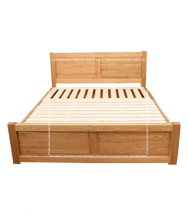 Vinoy-Solid-Oak-Wood-Bed-Frame-with-Storage (1)