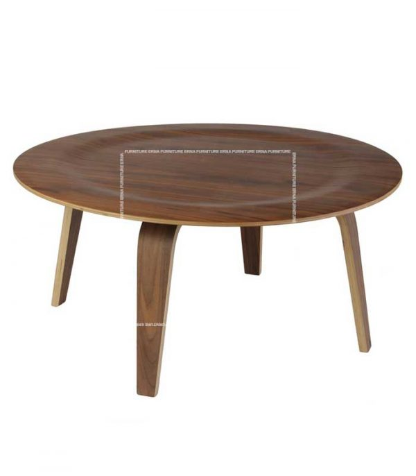 Eames-CTW-Style-Plywood-Coffee-Table-Walnut