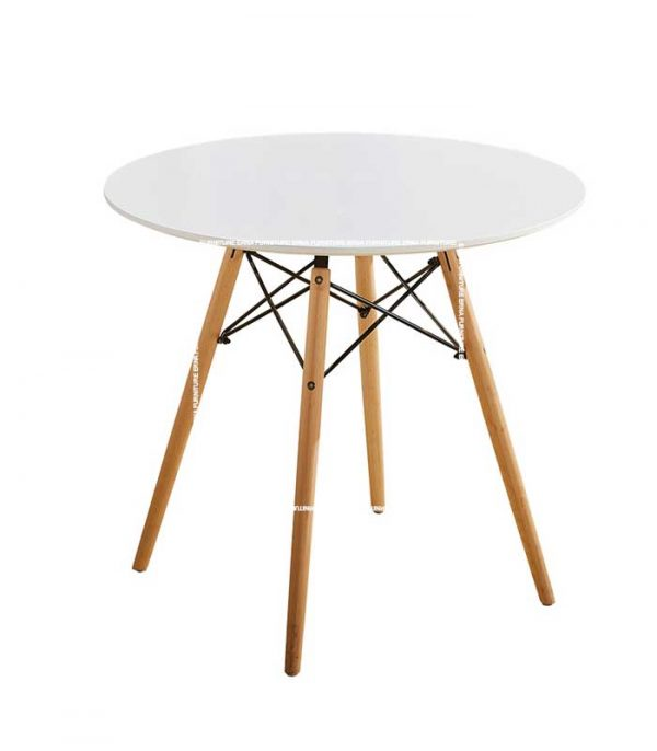Eames-DSW-Style-Round-Dining-Table-White-1
