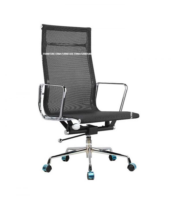 Eames-Style-Mesh-Highback-office-Chair