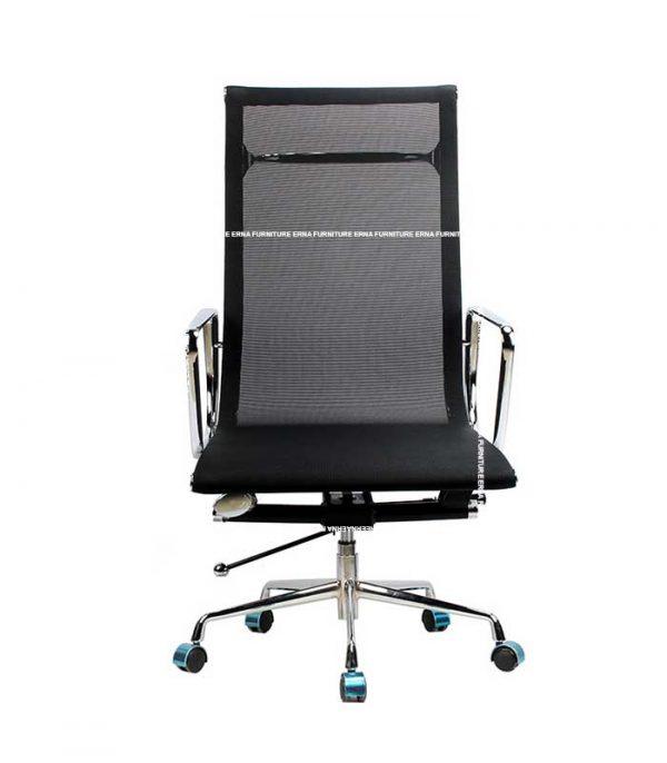 Eames-Style-Mesh-Highback-office-Chair-B Hong Kong Furniture