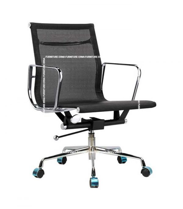 Eames-Style-Mesh-Lowback-office-Chair