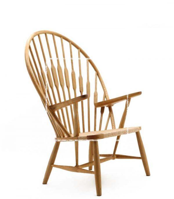 Hans-Wegner-Style-PP550-Peacock-Chair (1)
