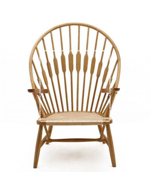 Hans-Wegner-Style-PP550-Peacock-Chair (2)