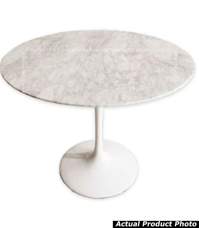 Marble Table (1)