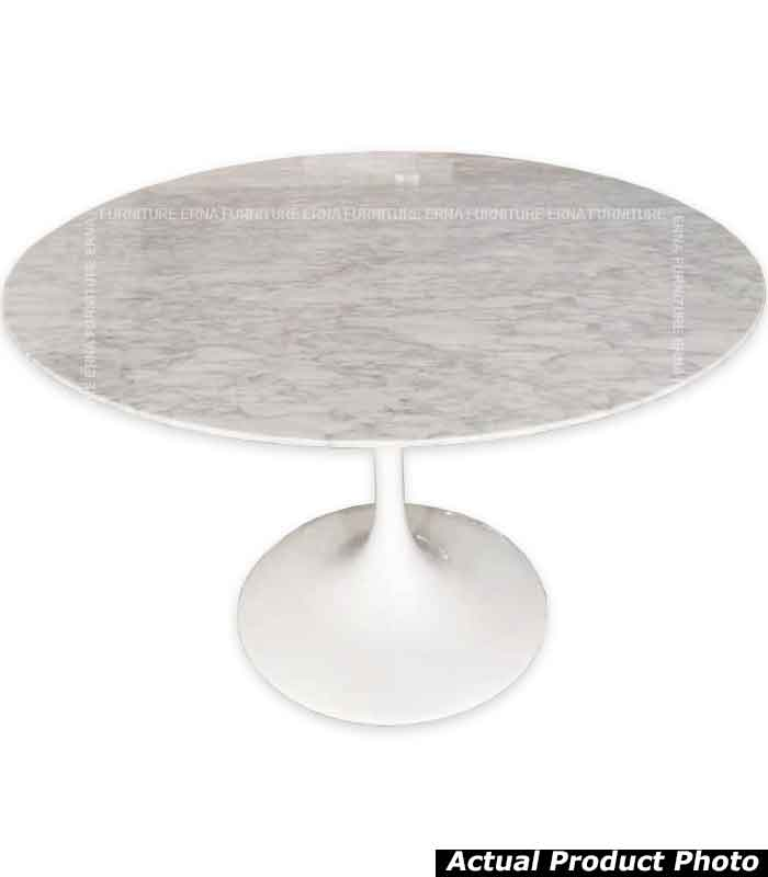 Marble Table (3)