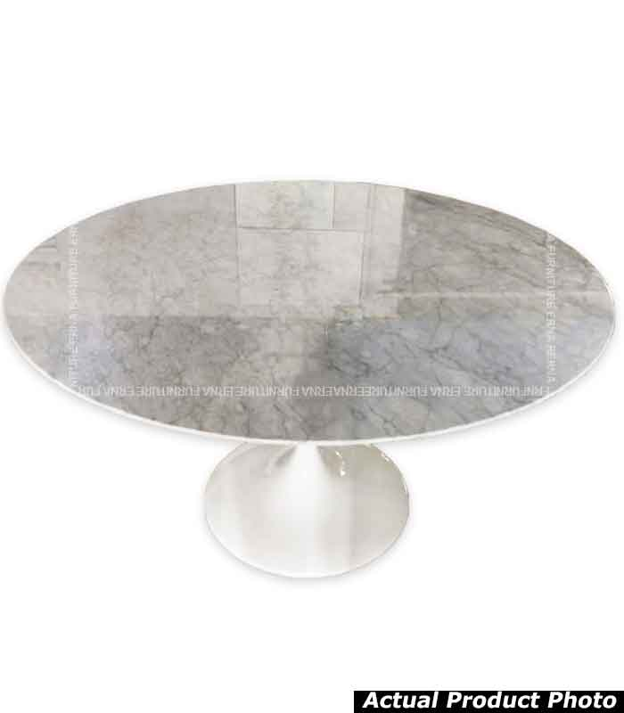 Marble Table (4)