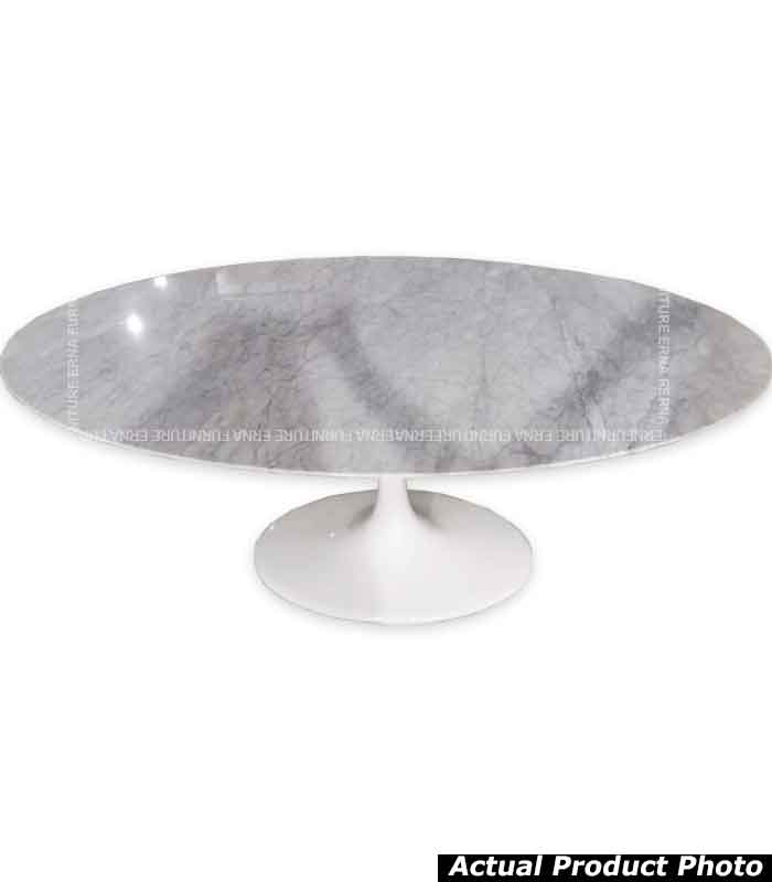 Marble Table (5)