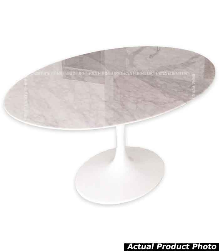 Marble Table (6)