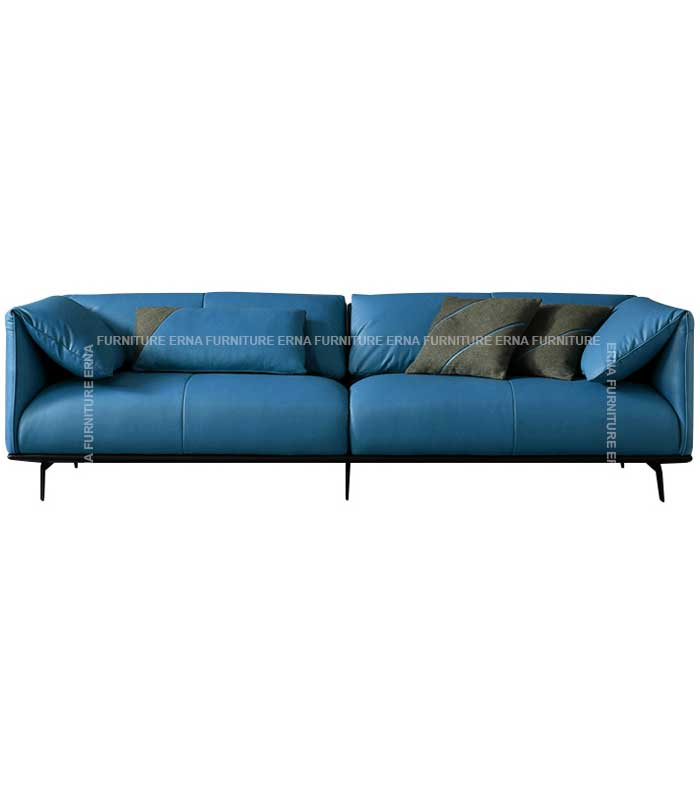 Brampton-Feather-Down-Sofa-1