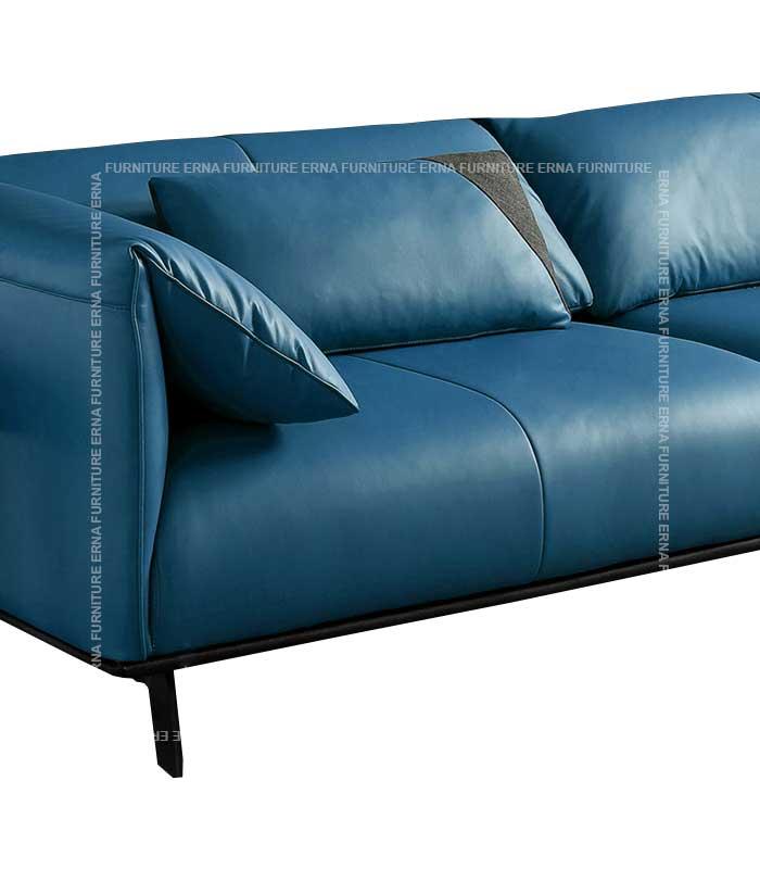 Brampton-Feather-Down-Sofa-2
