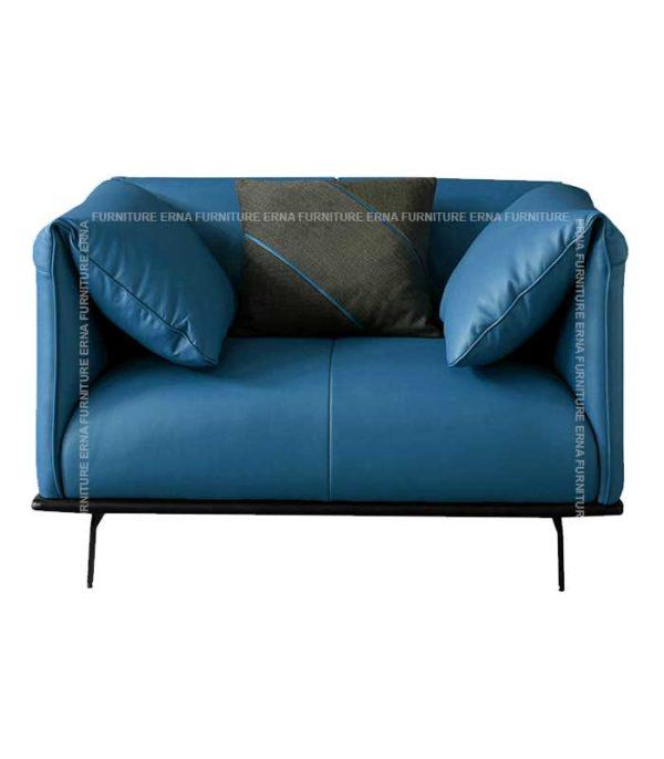 Brampton-Feather-Down-Sofa