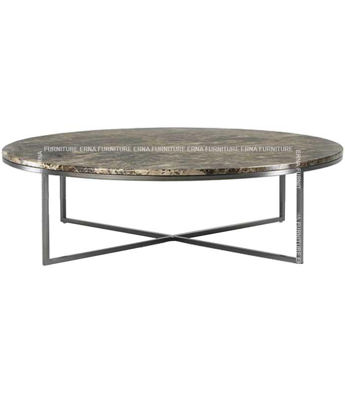 Empor Marble Coffee Table (1)