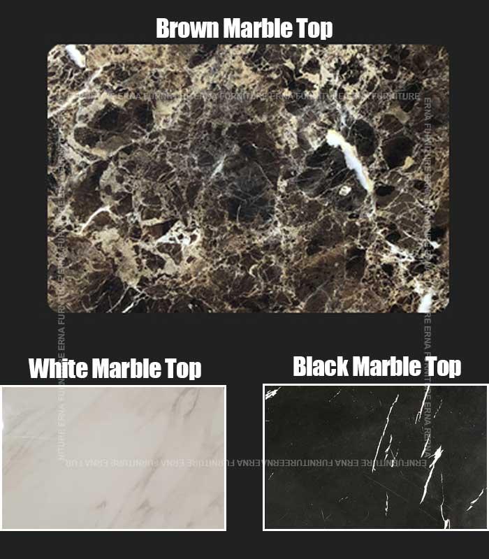Empor Marble Coffee Table (3)