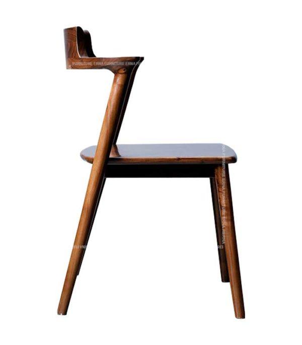 Marco-Black-Walnut-Solid-Wood-Chair