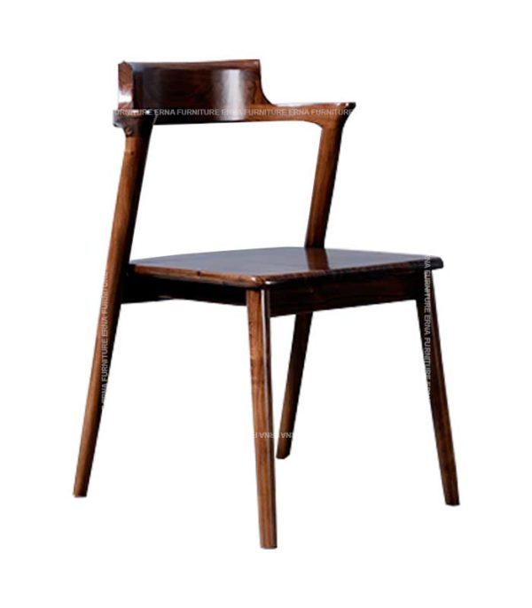 Marco-Black-Walnut-Solid-Wood-Chair2