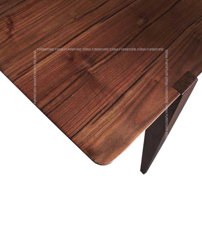 Martini-Black-Walnut-Solid-Wood-Dining-Table2