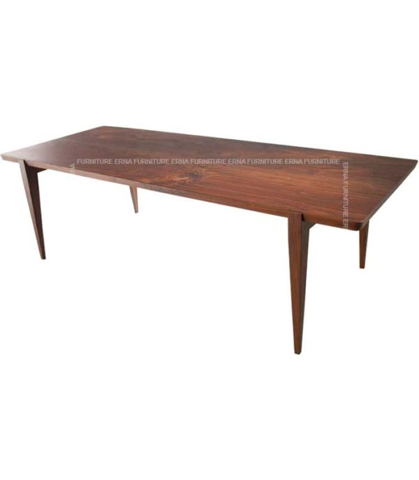 Martini-Black-Walnut-Solid-Wood-Dining-Table3